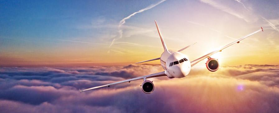 Aerospace Success Stories